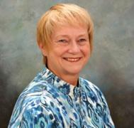Dr. Denise P. Gibbs, Director